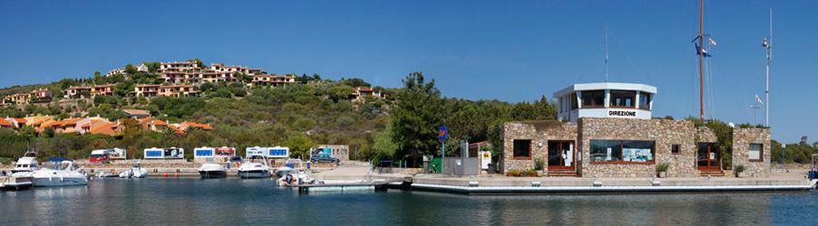 Ottiolu (Sardegna)